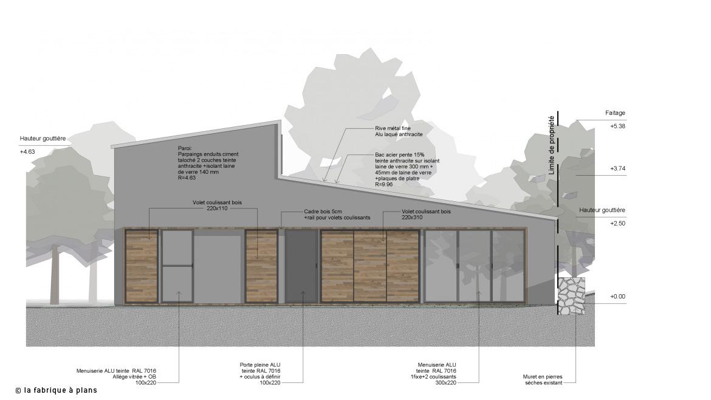 construction neuve rt 2012 29 � la fabrique 224 plans